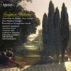 Vaughan Williams: Serenade to Music, Flos Campi, Mystical Songs, Corydon Singers, English Chamber Orchestra & Matthew Best