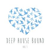 Deep House Bound, Vol. 1