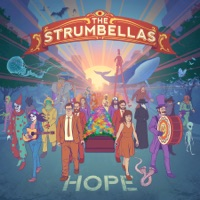 Spirits - The Strumbellas