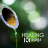 Healing Massage Music - Stress Reduction artwork