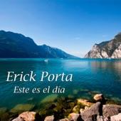 Erick Porta - Hossana