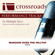 Mansion Over the Hilltop (Performance Track Low without Background Vocals in G) - Crossroads Performance Tracks