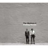 The Mattson 2 - Obvious Crutch