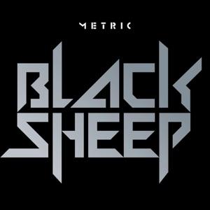 Black Sheep - Single Mp3 Download