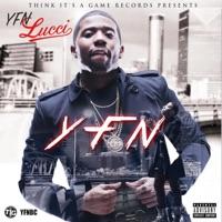 YFN - Single Mp3 Download