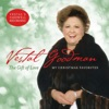 The Gift of Love - My Christmas Favorites