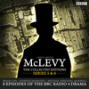 David Ashton - McLevy, The Collected Editions: Series 5 & 6  artwork