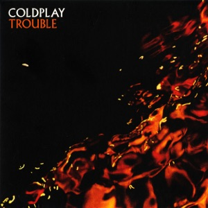 Trouble (B-Side) - Single Mp3 Download