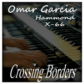 Crossing Borders