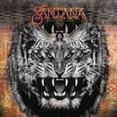 Santana - Yambu