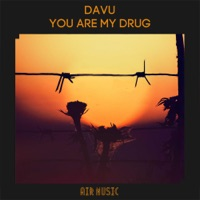 You Are My Drug - EP