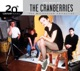 20th Century Masters The Millennium Collection The Best of the Cranberries