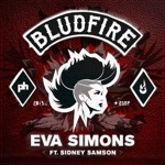 Eva Simons / Sidney Samson