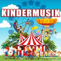 Various Artists - Kindermusik