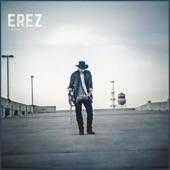 EREZ - Better Days