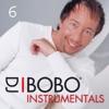 DJ Bobo Instrumentals, Pt. 6, 2007