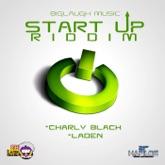 Start Up Riddim - Single