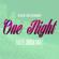 Fiji - One Night (feat. Jordan Gavet)