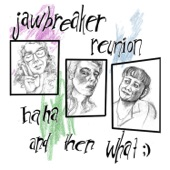 Jawbreaker Reunion - Bare Minimum
