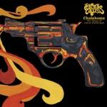 The Black Keys - Meet Me in the City