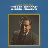 Willie Nelson - You Made Me Live, Love and Die