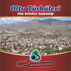 Oltu Türküleri
