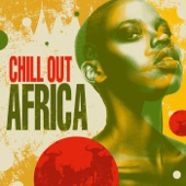 Hugh Masekela - Languta