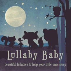 Lullaby Baby