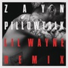 PILLOWTALK (Remix) [feat. Lil Wayne] - Single, ZAYN