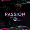 Salvation's Tide Is Rising - Passion