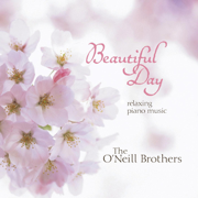 Beautiful Day - The O'Neill Brothers