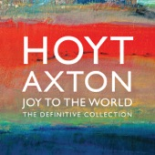 Hoyt Axton - Never Been to Spain