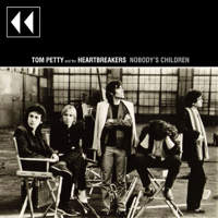 descargar bajar mp3 Tom Petty & The Heartbreakers Got My Mind Made Up