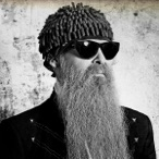 Billy Gibbons and The BFG's