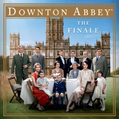 Downton Abbey, The Finale
