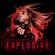 Explosive - David Garrett, Franck Van der Heijden & Royal Philharmonic Orchestra