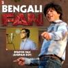 Byapok Fan (Bengali) [From