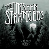 The Unseen Strangers - Old City Jail