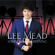 I'll See You in My Dreams - Lee Mead