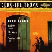 Trio Yagua - Aquella Tarde