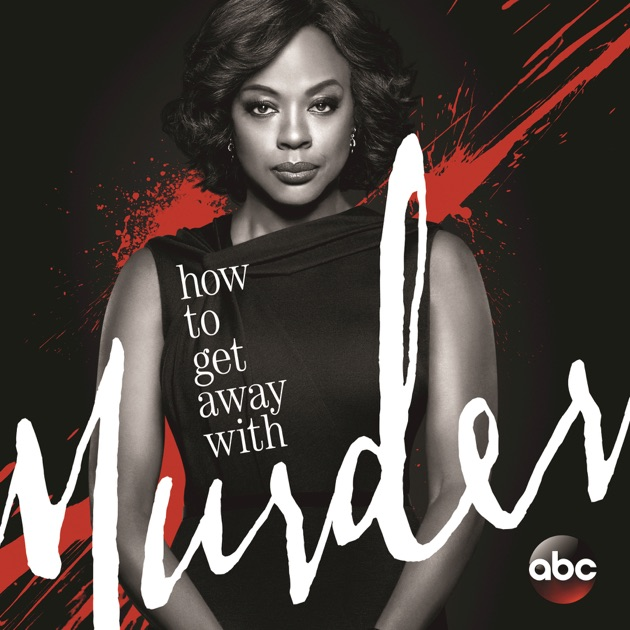 How to get away with murder original television series soundtrack how to get away with murder original television series soundtrack by various artists on apple music ccuart Images
