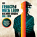 Various Artists - Remixed With Love by Joey Negro, Vol. 2 (Bonus Track Version)
