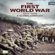 Go Entertain & Alan Wakefield - The First World War, 1914-1918: A Global Conflict (Unabridged)