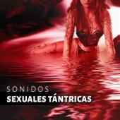 Sonidos Sexuales Tántricas - Mejor Música Sensual y Erótica para los Amantes 2016