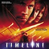 Timeline (Original Motion Picture Soundtrack), Brian Tyler