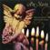 A Rhapsody of Christmas - Helmholtz Chor Potsdam