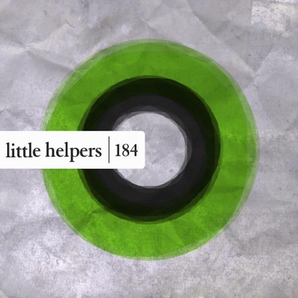 Little Helpers 184