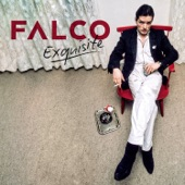 Falco - Rock Me Amadeus (The American Edit)
