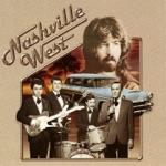 Nashville West - Mental Revenge