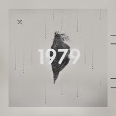 1979 (Remixed)